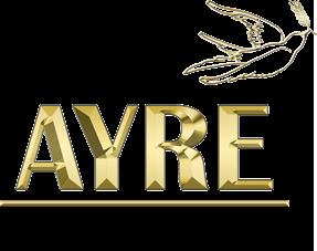 Ayres Bakery logo